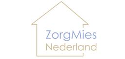ZorgMies
