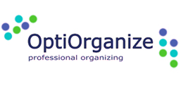 OptiOrganize