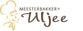 Meesterbakker Uljee