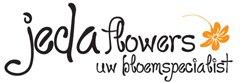 Jeda Flowers