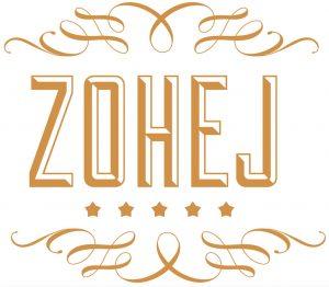 Zohej