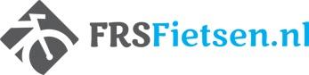 FRS Fietsen (Fahrad Rijwiel Service)