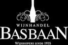 Wijnhandel Bas Baan